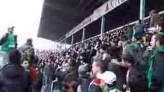 Hodri Meydan - Körfez Gol Gol Gol