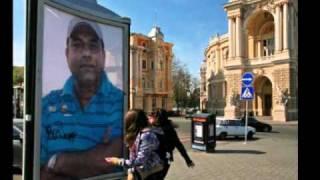 HASAN KUSHTIA BANGLADESH SLIDESHOW WITH ENGLISH SONG