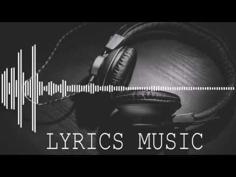 El Profesor - Bella Ciao (Hugel Remix) BASS BOOSTED