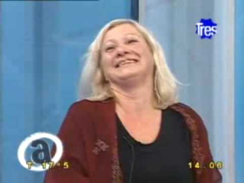 Plan A - Programa 004 - Vida Online - Psicologa Sonia Nocelli