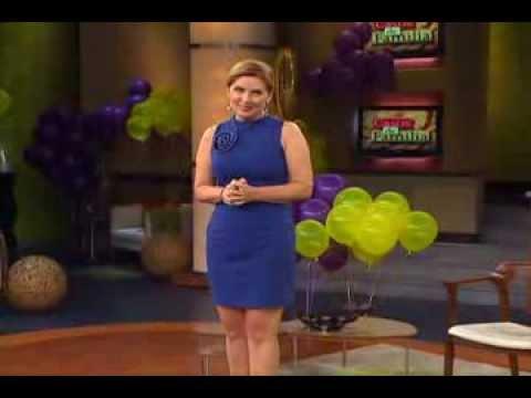 Vv Casos De Familia Con Judith Grace Bloque D Youtube