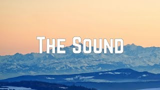 Carly Rae Jepsen - The Sound (Lyrics)
