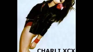 ▼Charli XCX- I Wanna Be Darth Vader▼ (HQ 1080p)