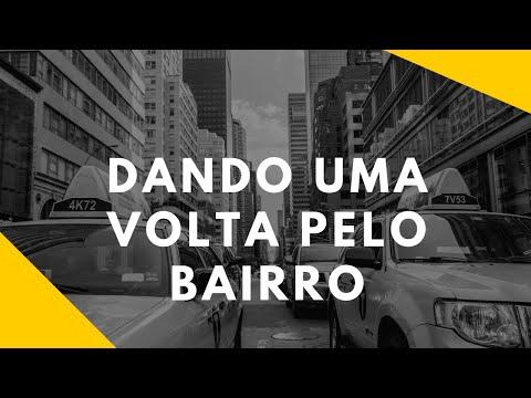 Dando uma volta pelo bairrocondomínio: viver em Portugal - Setúbal