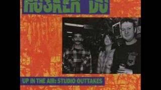 Husker Du - Never Talking To You Again live band version