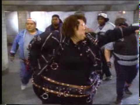 Youtube Weird Al I M Fat 48