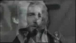 Watch Keith Whitley Between An Old Memory And Me video