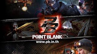Video PB 5555 download MP3, 3GP, MP4, WEBM, AVI, FLV November 2018