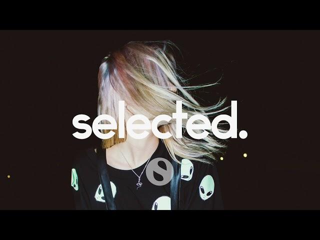 Rachel Costanzo - Comfortable (Jyye Remix)