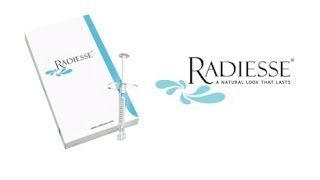 Radiesse  (Радиес)(Radiesse (Радиес) - новый препарат для объемной контурной пластики. Производитель препарата - компания Мерц..., 2015-10-15T13:36:39.000Z)
