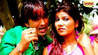 Surender Romio New Songs | Non Stop Haryanvi Songs | Full Video Jukebox