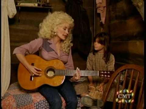 Dolly Parton - Beauty's Just Skin Deep