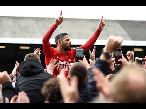 incredible-scenes-at-leyton-orient!-from-the-brink-of-extinction-to-the-football-league!