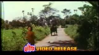 Haay re aao na yaar sharmaao na - Dhan Daulat (1980)  -  Kishore, Asha