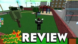 Roblox (2016) | Game Review