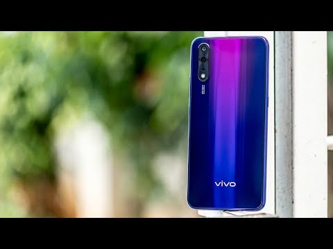 vivo-z1x-review---same-but-different