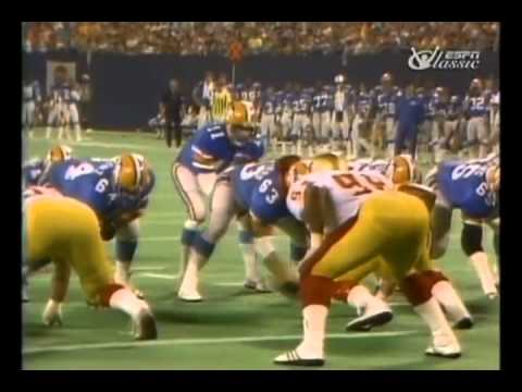 1985 usfl championship game baltimore stars vs oakland invaders 1985 usfl championship game baltimore stars vs oakland invaders sciox Gallery