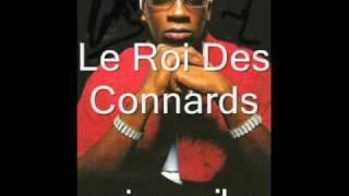 Singuila-Le Roi Des Connards