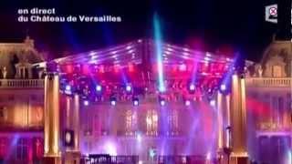 Mưa Trên Tân Sơn Nhất 37: L'hymne à l'amour