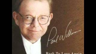 Paul Williams - I Won