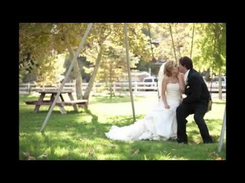 Beautiful Father Daughter Wedding Song -