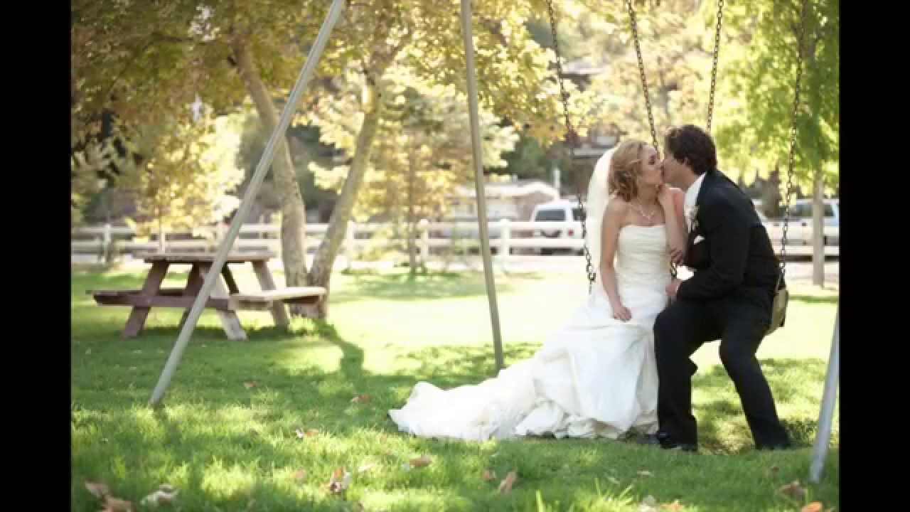 Beautiful Father Daughter Wedding Song