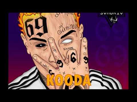 Kooda  6ix9ine Bass Boosted
