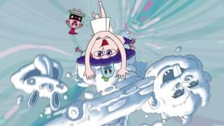 これまで「とんかつDJアゲ太郎」や「GANTZ:O」など人気アニメコンテンツ...