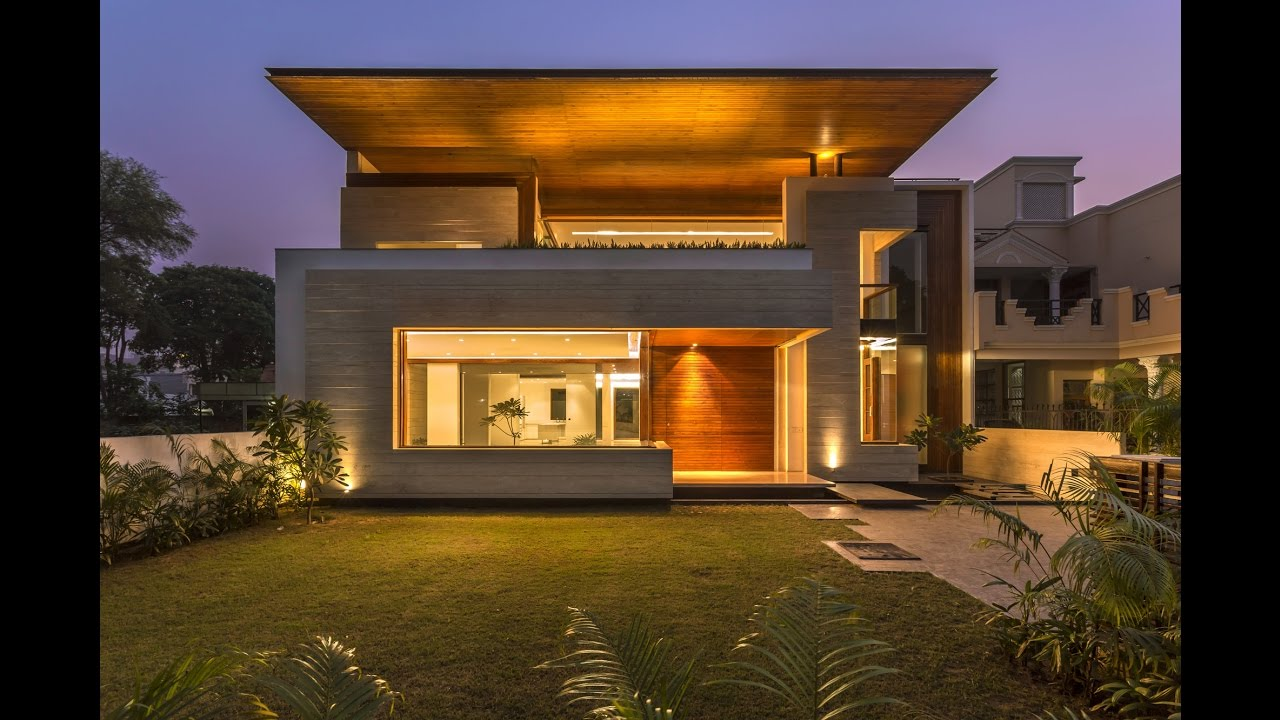 Top 10 Expensive Houses In India Youtube