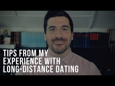 christian quotes about dating relationships