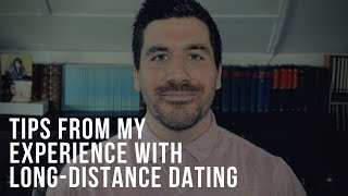 Long Distance Dating: Christian Relationship Tips for Long Distance Dating