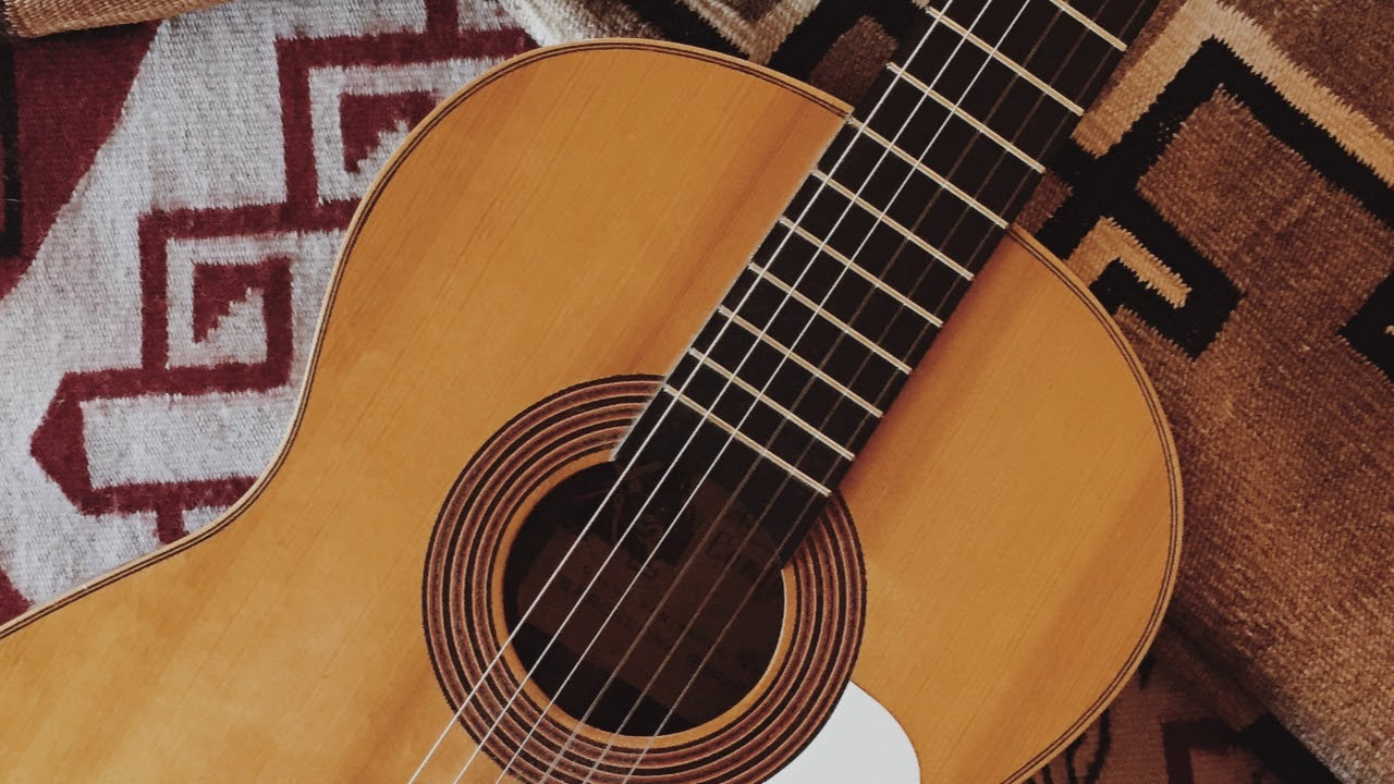my top 10 classical guitar songs youtube. Black Bedroom Furniture Sets. Home Design Ideas