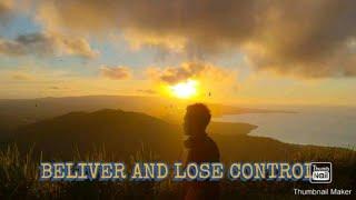 VERSI FULL BELIEVER AND LOSE CONTROL Mp3