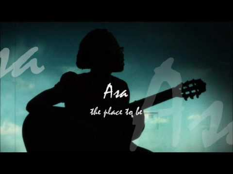 Asa - the place to be