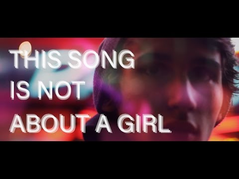 Chet Faker & Flume - This Song Is Not About A Girl subtitulada.