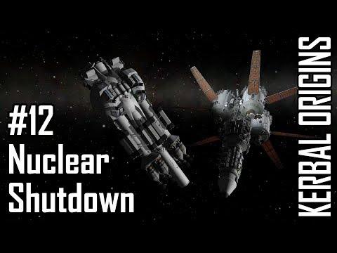kerbal space program nuclear bomb - photo #5
