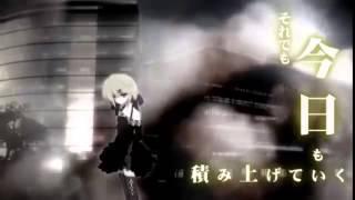 【虹音家/Nijine family】ReAct【UTAUcover】