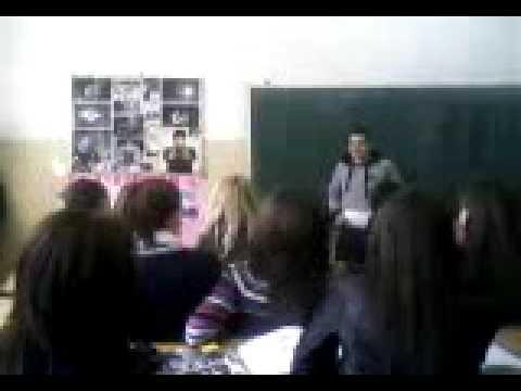 4 4 music idol Krito,Kateto,Cindri4 i Pesilot