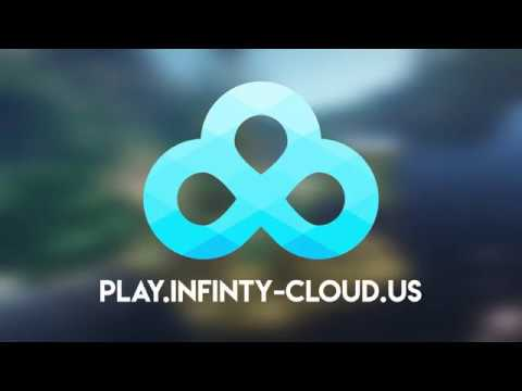Infinity Cloud Trailer