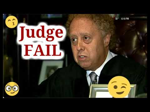 Judges OWNED: Why Sovereign Citizens Never Actually Lose In Court