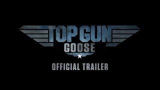 Top Gun: Goose - Official Trailer (2020) - Paramount Pictures