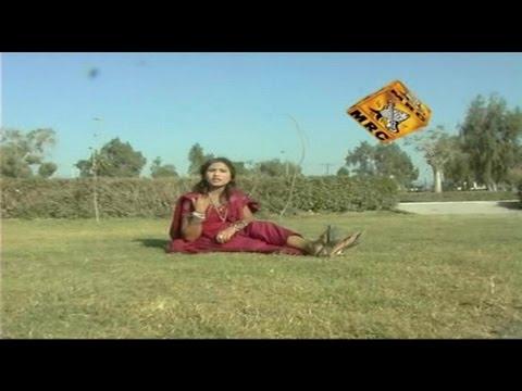 Fozia Soomro - Moonki Dard Nah Di - Sadaaon - Volume 2