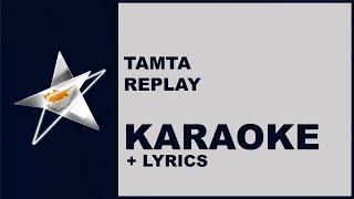 Replay Cyprus
