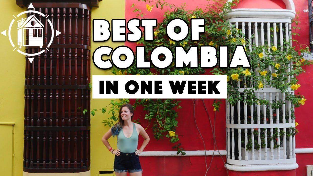 one-week-in-colombia-best-of-bogota-cartagena