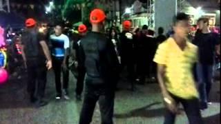 Empresa de segurança denuncia calote da Prefeitura de Goiana