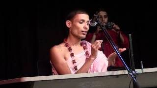 Das Mahavidya Rahasya Shivir Mumbai Bhag-4