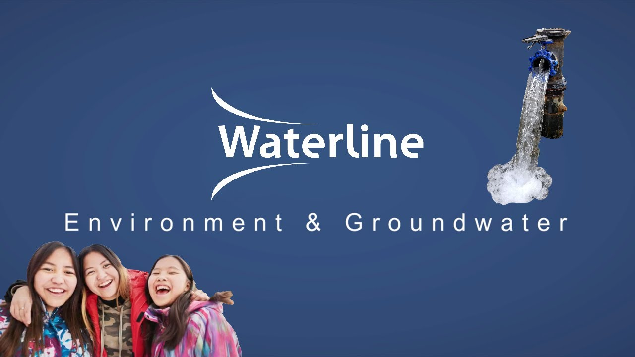 Water Supply Integrity Program for First Nation Communities – Introduction