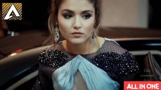WapWon Mobi BEWAFA SONG NEW 2016 VERSION Full HD 1080p HAYAT AND MURAT