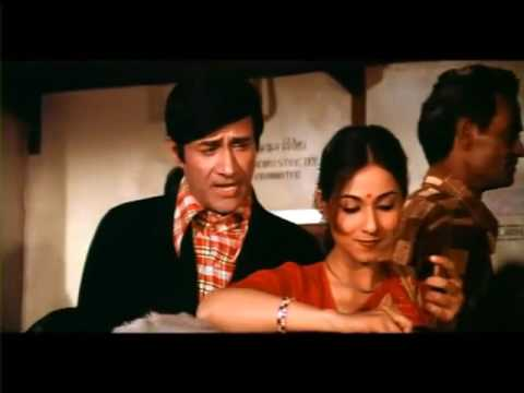 Man pasand 1980 watch online