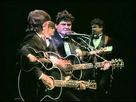 The Everly Brothers - Long Time Gone
